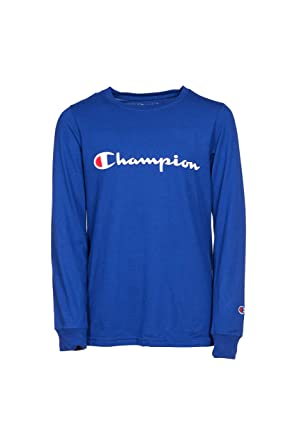 cheap champion t shirt kids