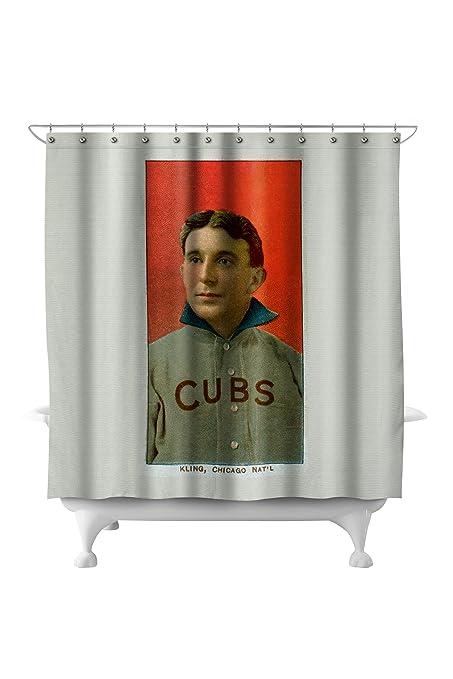 Amazon Chicago Cubs