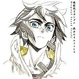 機動戦士ガンダム 鉄血のオルフェンズ Original Sound Tracks