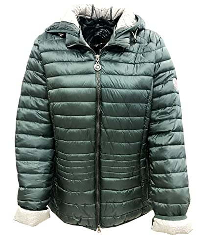 Lebek – Chaqueta – chaqueta guateada – para mujer