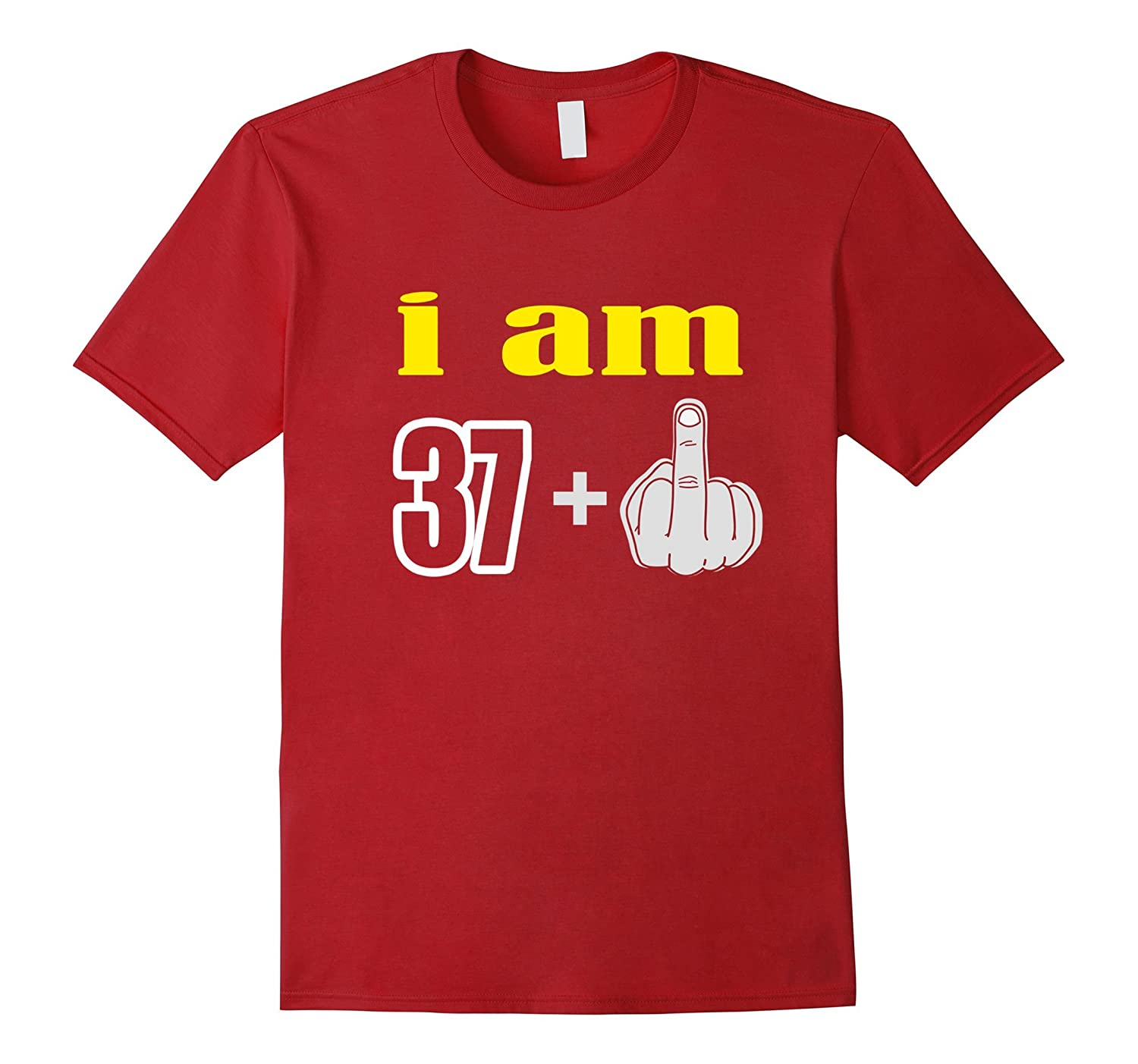 38th Birthday Vintage Made in 1979 Gift ideas Man T shirt