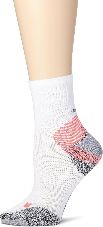 Lotto Sport Damen Socken Socks Ace W