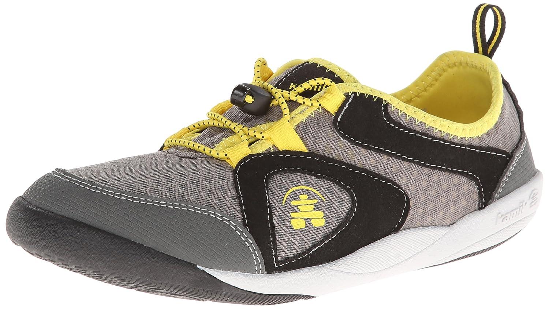 Kamik - Speedy, K Unisex-Kinder, Gelb (gelb), 22 EU