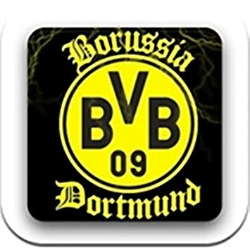 Amazon Com Bvb Dortmund 3d Wallpaper Appstore For Android
