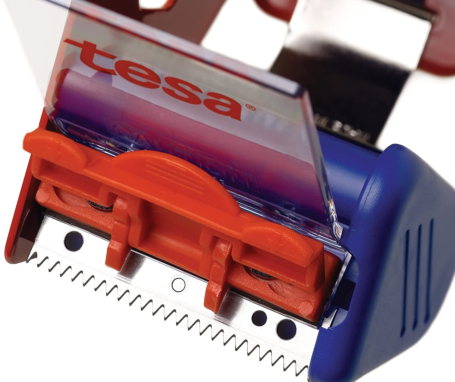 Tesa Key Card Machine Manual