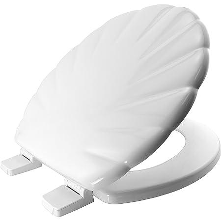 bemis white toilet seat. Bemis Shell STAY TIGHT Toilet Seat  White Amazon Co Uk DIY Tools