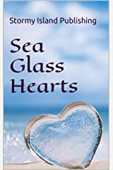 Sea Glass Hearts Kindle Edition