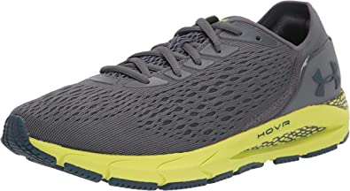 Under Armour Mens HOVR Sonic 3 Running Shoe