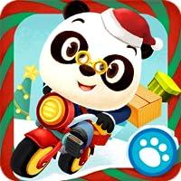 Dr. Panda Postino