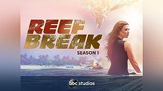 Reef Break Season 1