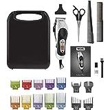 Wahl Color Pro Plus 22-Piece Haircut Kit 79752T