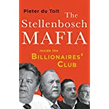 Steinheist Markus Jooste Steinhoff Sa S Biggest Corporate Fraud Kindle Edition By Rose Rob Politics Social Sciences Kindle Ebooks Amazon Com