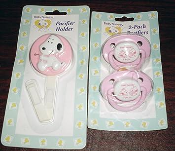 Amazon.com: Cacahuetes Baby Snoopy y el bebé Belle – Juego ...