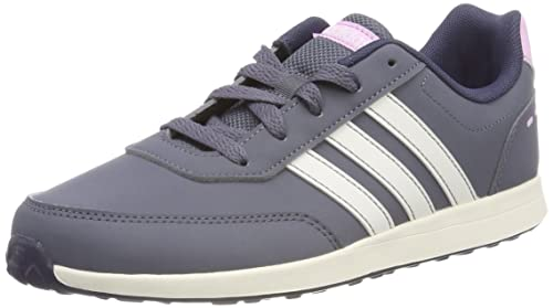 best authentic d8fa9 91b9d adidas Vs Switch 2 K, Zapatillas Unisex Niños Amazon.es Zapatos y  complementos