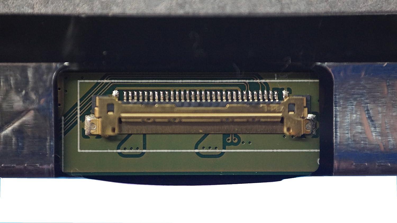 A Plus Screen N133BGE-EAB REV.C1 13.3 HD 1366X768 Matte 30 PIN Conn Right LED B133XTN01.3