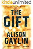 The Gift (Hush collection)