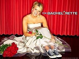 The Bachelorette Season 6