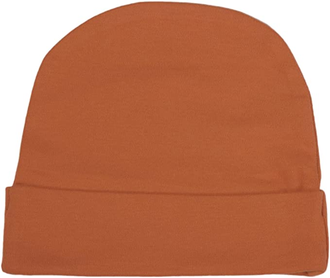 Image Unavailable. Image not available for. Color  Texas Orange Baby Hat 37e043f32b08