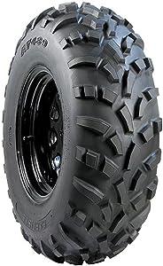 Carlisle AT489C ATV Tire- 25X8-12