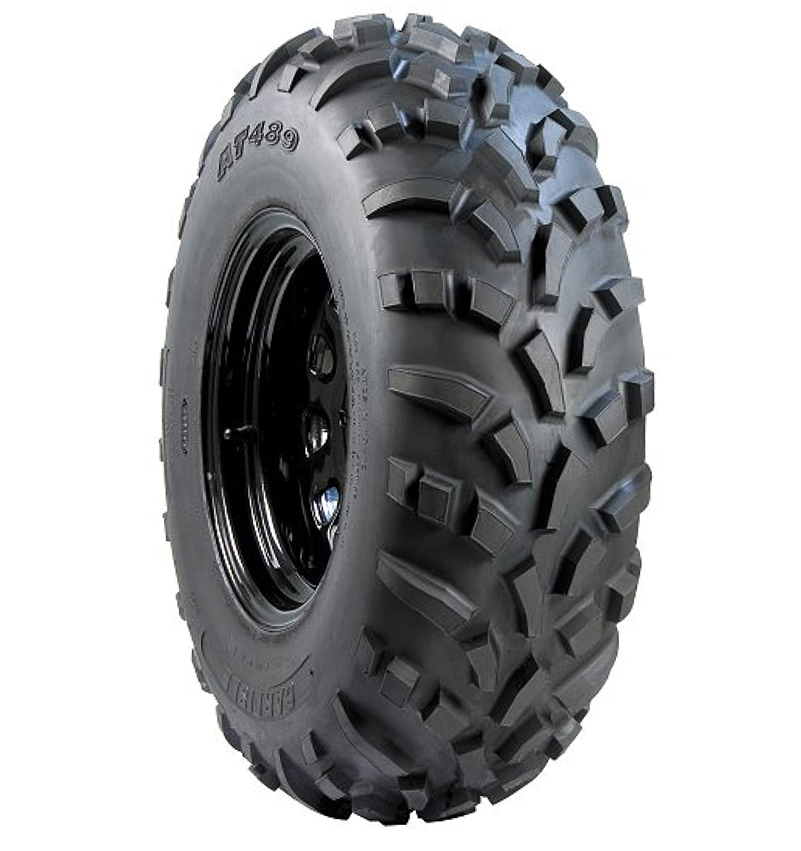 Carlisle AT489C ATV Tire - 25X10-12