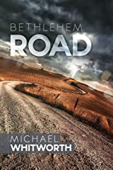 Bethlehem Road: A Guide to Ruth Paperback