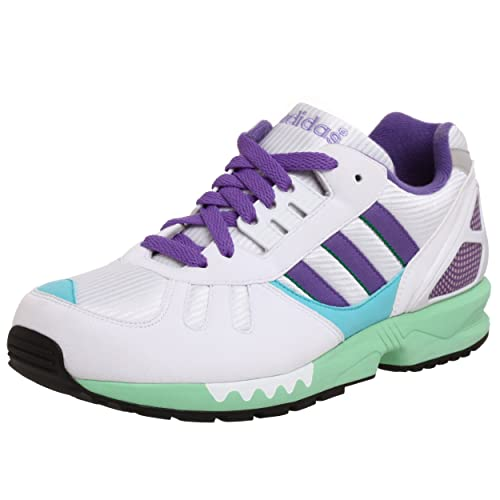 ca0bbf1de1c89 Adidas Originals ZX 7000 Running Shoe