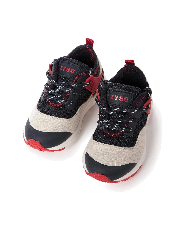 Pantofole Bimbo 0-24 Zippy Zapatillas Zy Para Beb/é Ni/ño