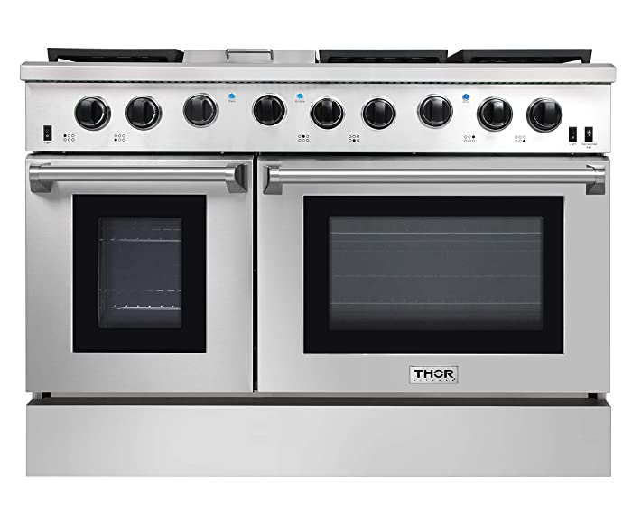 The Best French Oven
