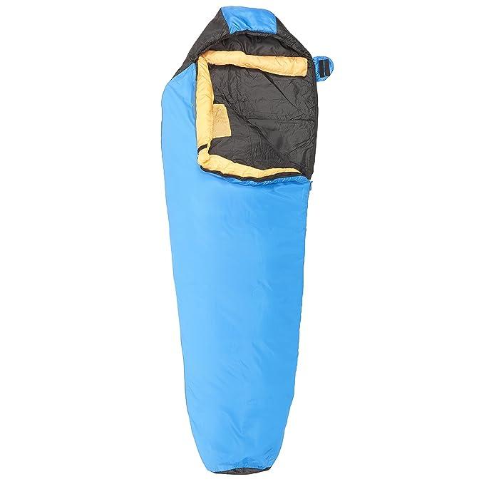 Suisse Sport Adventurer - Saco de Dormir, TRM8152CL, Azul ...