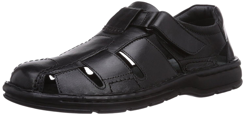 620190, Mens Sandals Comfortabel