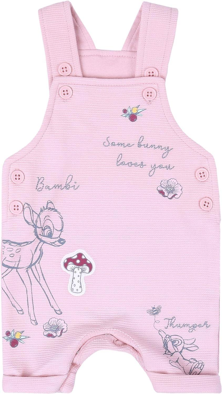 Bambi : Pastell-Set : : Disney