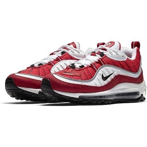 Nike Air MAX 98 OG AM98