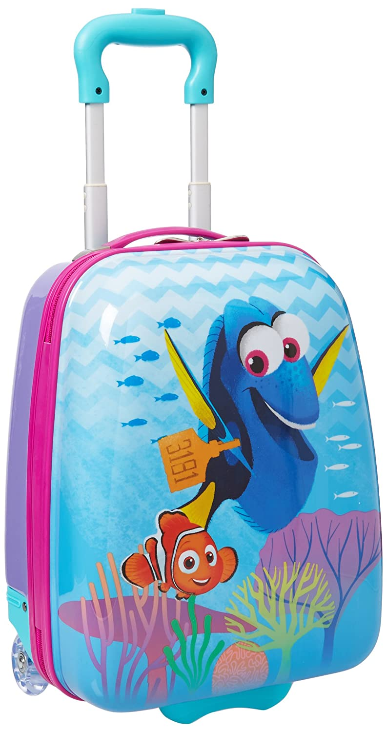 Amazon.com | American Tourister Disney 18