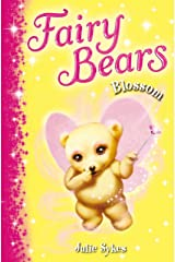 Fairy Bears 3: Blossom Kindle Edition