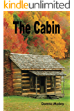 The Cabin (The Manhattan Stories Book 3)