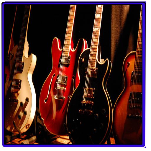 Best Guitar Brands - List Of Brands Expensive