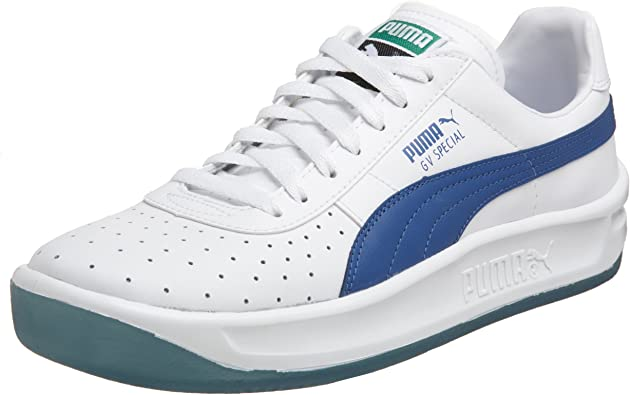PUMA Men's GV Special Cool Down Sneaker
