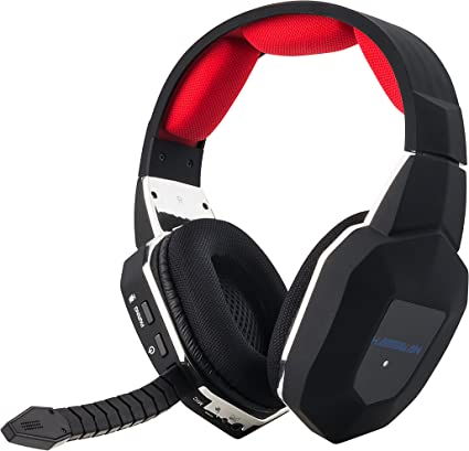 branchement casque xbox one bluetooth