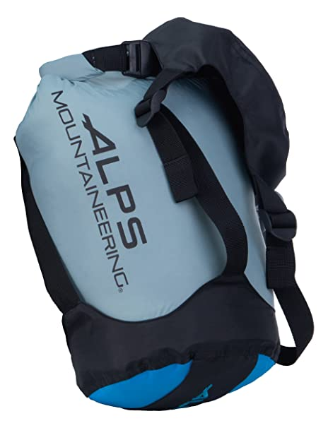f8c99616282 Amazon.com   ALPS Mountaineering Dry Compression Stuff Sack   Sports ...