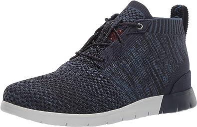 Freamon Hyperweave 2.0 Sneaker