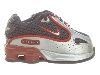 5a0cbe981ae39 NIKE Women s 855810-400 Trail Running Shoes  Amazon.co.uk  Shoes   Bags
