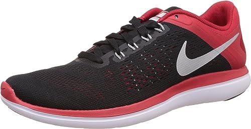 scarpe nike running 2016