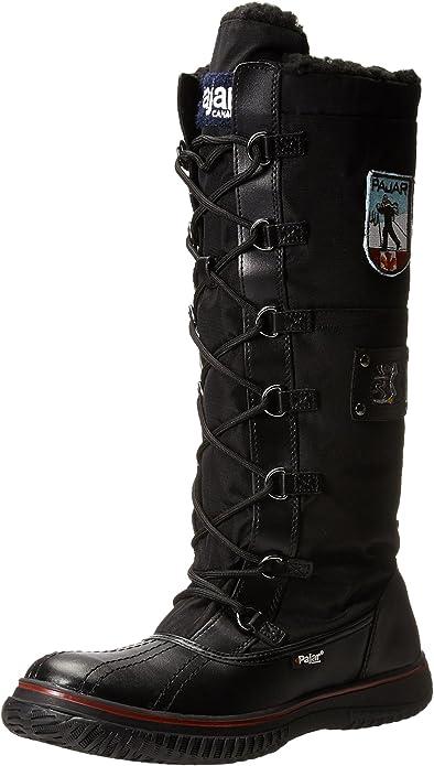 PAJAR Grip-Zip Tall Women's Winter