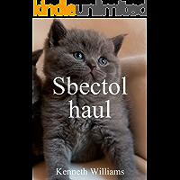 Sbectol haul (Welsh Edition)
