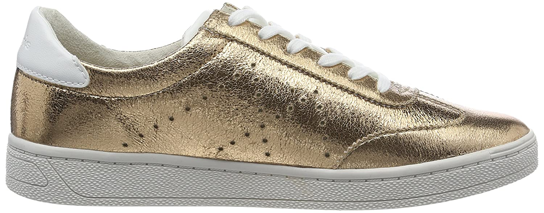 23692 Basses Sacs Chaussures Femme Sneakers Tamaris et vq6R0q