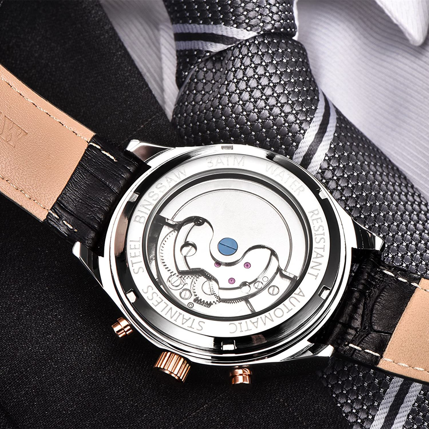 watch aatos tourbillon lane review watches purnell cecil pit youtube