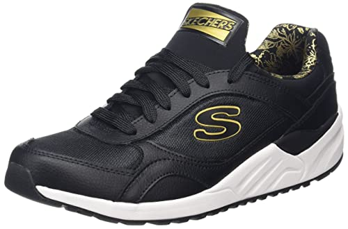Womens Og 95-Hug It Out Trainers Skechers L0s27JaG