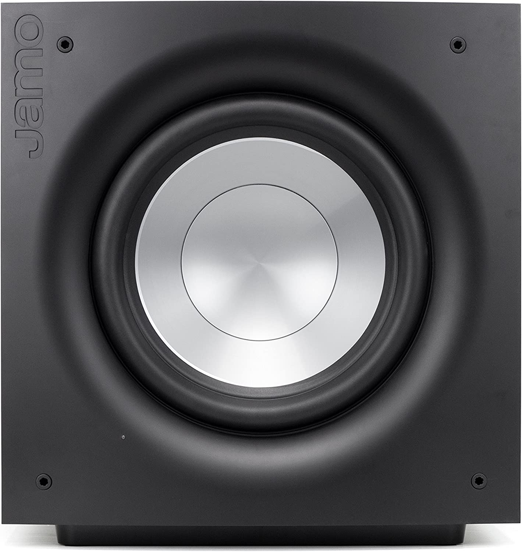 product details image
