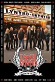 Lynyrd Skynyrd: One More For The Fans [Blu-ray] [Region Free]