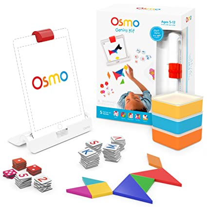 Image result for osmo